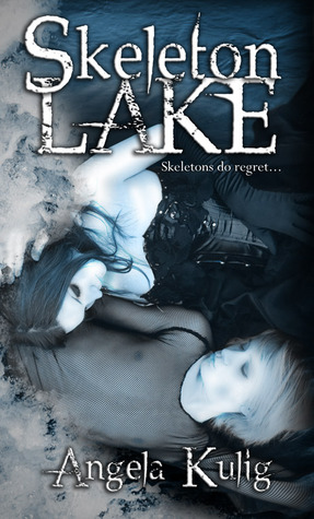 Skeleton Lake (Book 1)