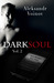 Dark Soul Vol. 2