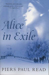 Alice in Exile: A Novel