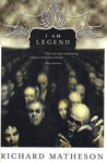I Am Legend (Collection)