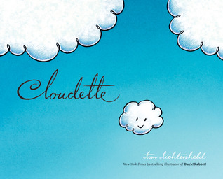 Cloudette