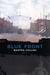 Blue Front: Poems