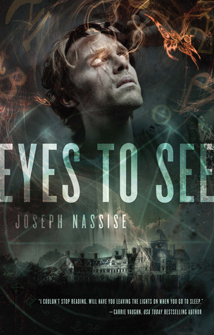 New Releases: October 10th to 16th
