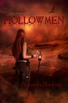 Hollowmen (The Hollows, #2)