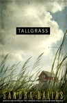 Tallgrass