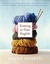 Knitting in Plain English, Updated Edition