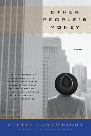 Other People's Money: A Novel