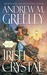 Irish Crystal  A Nuala Anne McGrail Novel