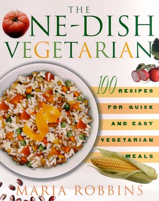 quick one dish recipes