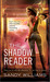 The Shadow Reader (McKenzie...