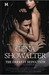 The Darkest Seduction (Lords o...