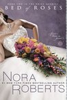 Bed of Roses (Bride Quartet, #2)