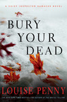 Bury Your Dead