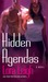 Hidden Agendas