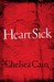 Heartsick (Gretchen Lowell, #1)
