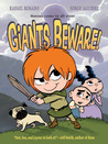 Giants Beware!