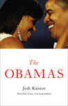 The Obamas
