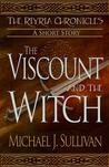 The Viscount and the Witch (The Riyria Chronicles Short #1)