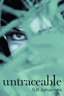 Untraceable (Nature of Grace, #1)