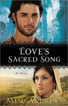 Love's Sacred Song