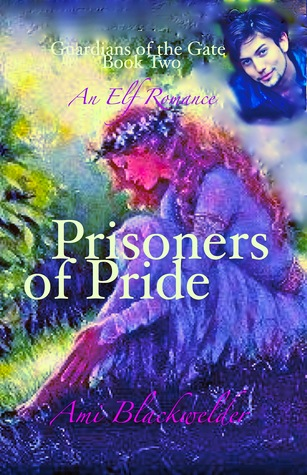 Prisoners of Pride (sequel to The Gate of Lake forest)