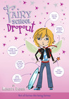 Fairy School Dropout