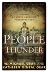People of the Thunder