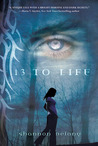 13 to Life (13 to Life #1)