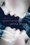 Glimmerglass (Faeriewalker, #1)