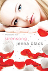 Sirensong (Faeriewalker, #3)