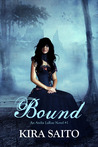 Bound, An Arelia LaRue Novel