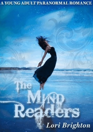 The Mind Readers (Mind Readers #1)