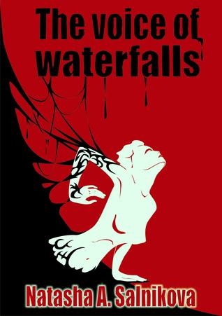 The voice of waterfalls (Supernatural thriller)