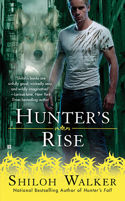 Review: Hunter's Rise