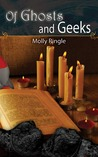 Of Ghosts and Geeks