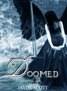 Doomed (Ancient Legends, #2)