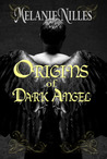 Origins of Dark Angel