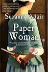 Paper Woman