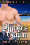 Dillon's Claim (Dume Ranch Series, #3)