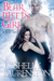 Bear Meets Girl (Pride, #7)