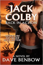 Jack Colby Back in Action