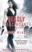 Deadly Descendant (Nikki Gl...