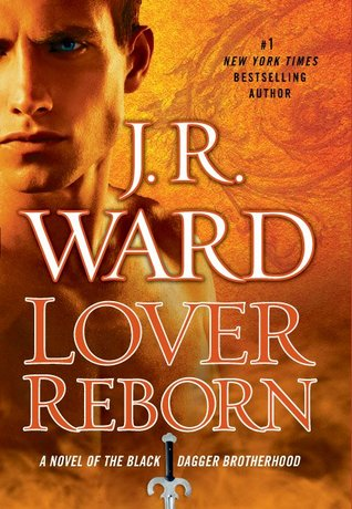 Review: Lover Reborn