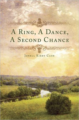 A Ring, a Dance, a Second Chance