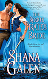 Rogue Pirate's Bride