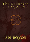 The Grimoire: Lichgates