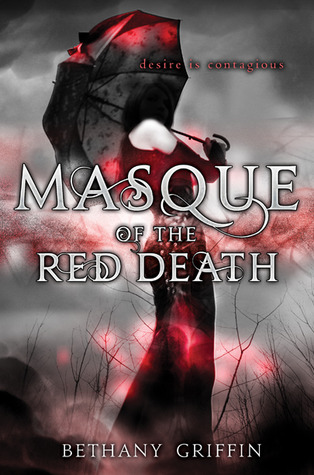 Masque of Red Death