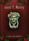 Jacob T. Marley