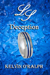 Deception(LS, #2)