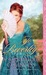 A Scandalous Countess (Mallore...